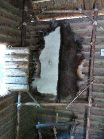 Otztal Association for Prehistoric Buildings and Local History: pelli