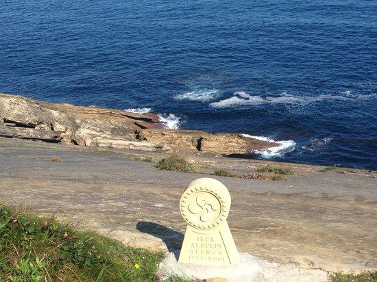 Gorilla Trip- Day tour: Coastal trail