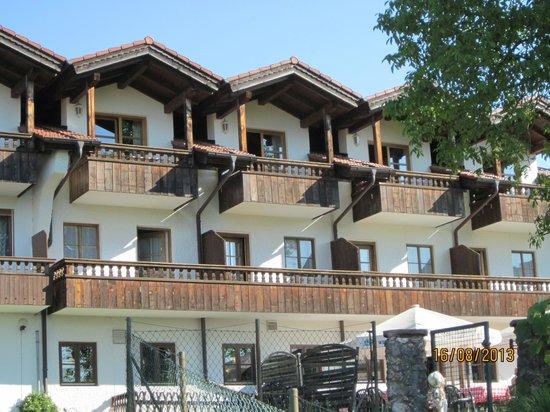 Gasthaus-Pension Werndl