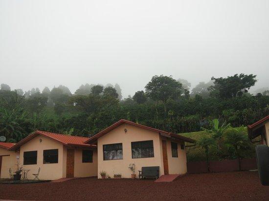 Hotel Mango Valley: Alloggio e dintorni
