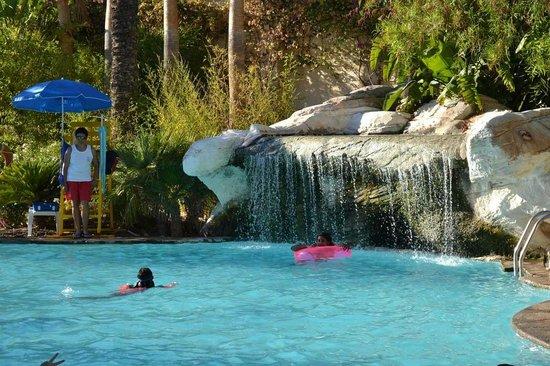 Albir Playa Hotel And Spa Picture Of Albir Playa Hotel Spa L