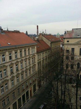 博洛尼亞公寓照片