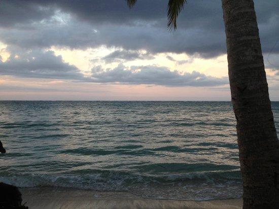 Joelan Beach Fales : Joelan's Beach Fales