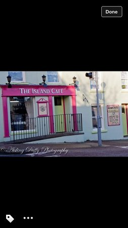 The Island Cafe : getlstd_property_photo
