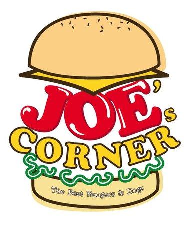 Joe's Corner