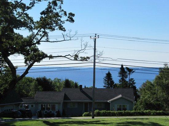 Birchwood: Ocean View