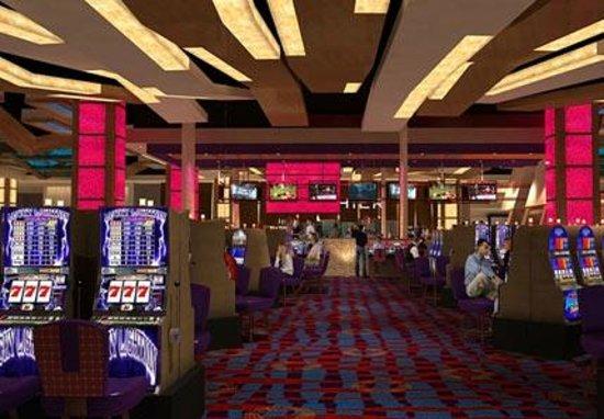 Laveen az casino casino miami boat