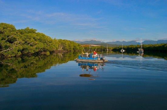 Port Douglas Boat Hire