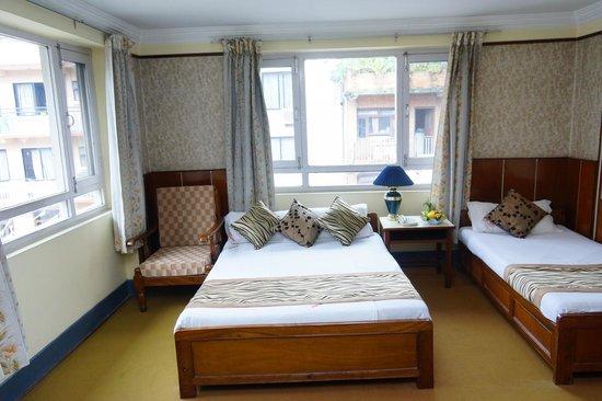 hotel blue diamond kathmandu nepal updated 2019 prices motel rh tripadvisor co uk