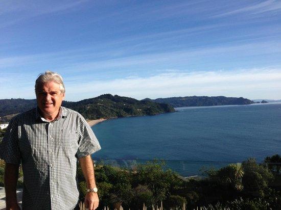 Sea Escape Retreat : amzing