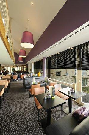 Hotel Charleroi Airport Belgium Reviews Photos Price Comparison Tripadvisor