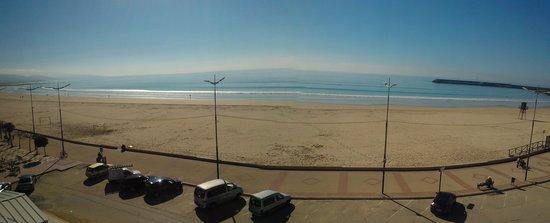 Dai Fratelli: La playa del carmen