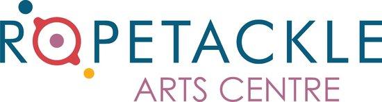 Ropetackle Arts Centre: Ropetackle Logo