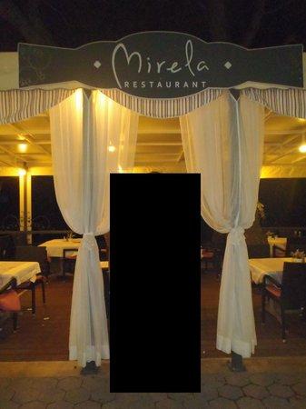 Restaurant Mirela