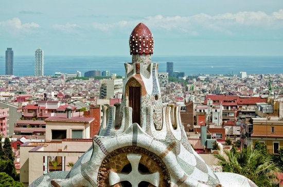 Best Value Hotels In Barcelona
