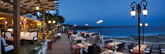 Moonlight Restaurant : getlstd_property_photo