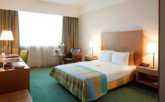 Hotel Presidente Luanda Updated 2021