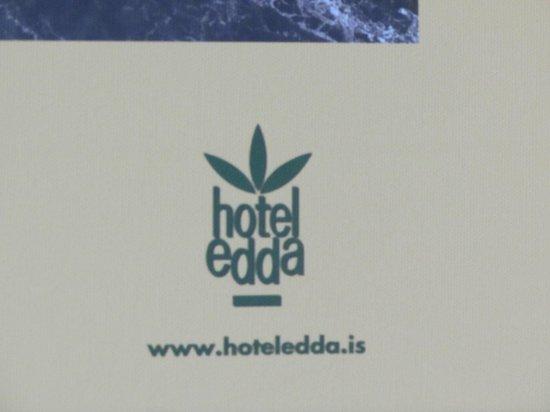 the cottages picture of hotel edda vik i myrdal vik