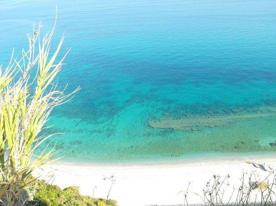 Villaggio Marco Polo: l' Italia e' proprio bella!!