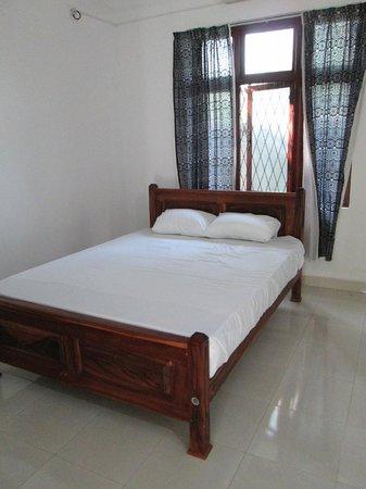 Avinka Holiday Home: Double Room