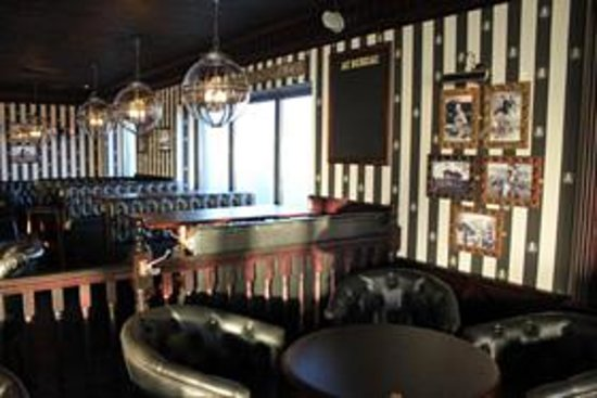 Le bureau montereau fault yonne restaurant bewertungen fotos