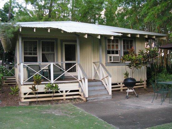 updated photos cottage tripadvisor prices hawaii kauai apartment cottages review plantation reviews hotel waimea