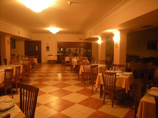 Hotel Minò
