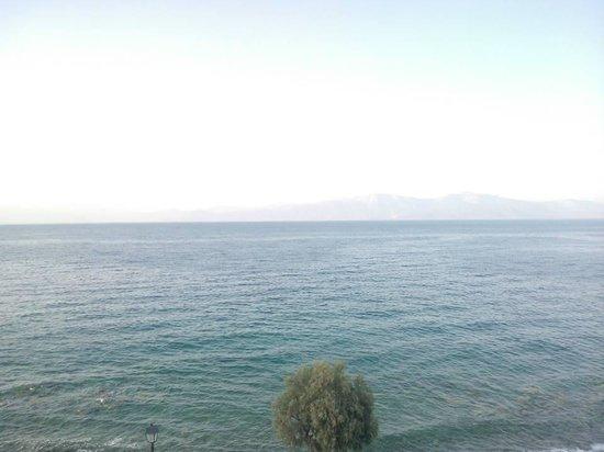 Hotel Fadira : view2