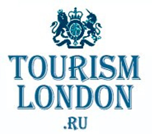Tourism London - Day Tours