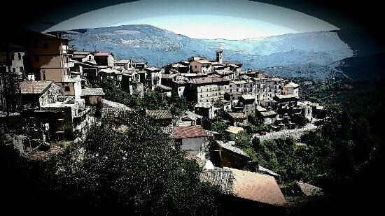 Marcetelli
