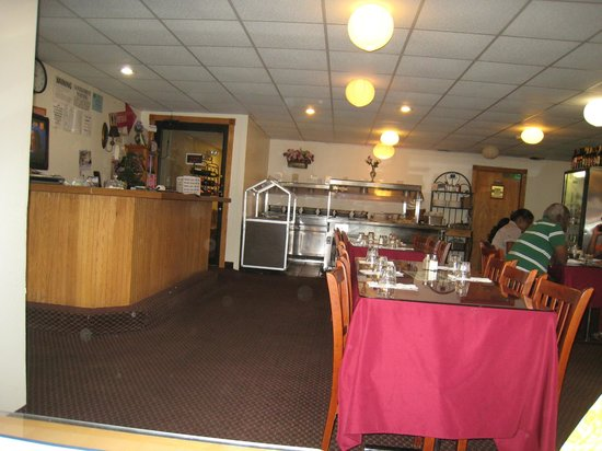 South Indian Restaurants In Niagara Falls Ny
