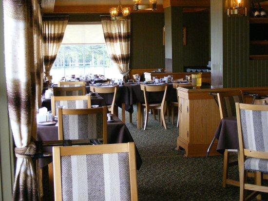 Hotel motel bon accueil riviere madeleine canada voir for Hotel bon prix