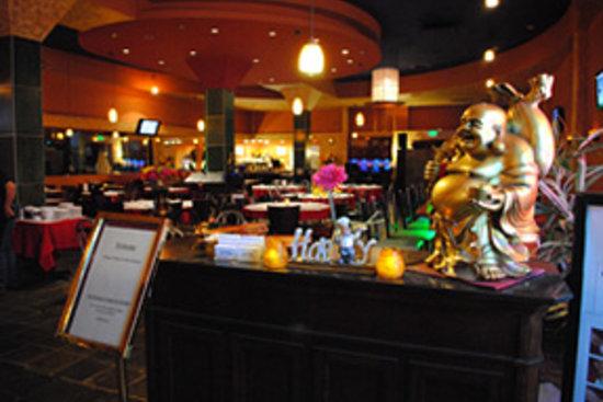 Anh Hong Restaurant Berkeley Ca