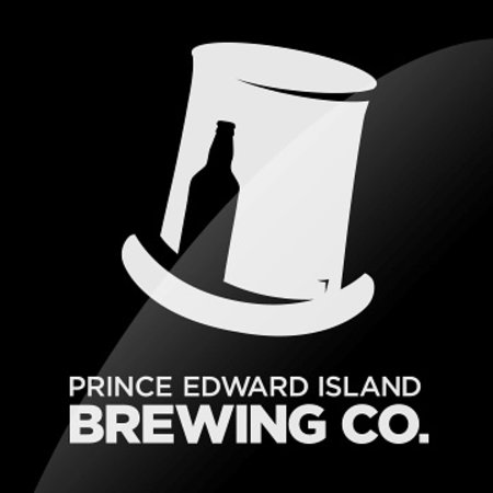 Photo of Brewery PEI Brewing Company at 96 Kensington Rd, Charlottetown C1A 5J4, Canada