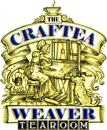 Craftea Weaver Tearoom