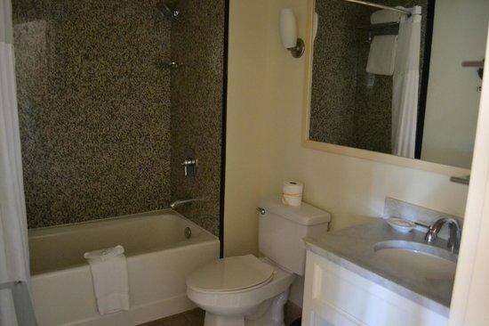 Kimpton Amara Resort & Spa : Bathroom