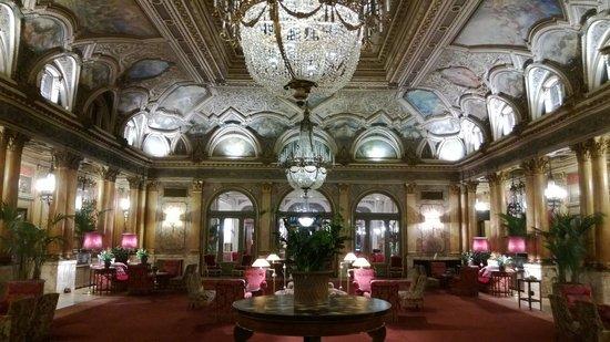 hotel-grand-plaza-main.jpg