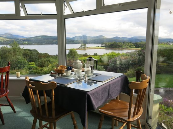 Blue merles b b reviews kenmare ireland tripadvisor - Kenmare hotels with swimming pools ...