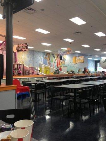 Restaurants With Party Rooms In El Paso Tx