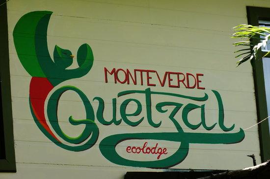 Quetzal Inn: QuetzalEcolodge