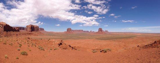 写真Monument Valley Day Tours枚