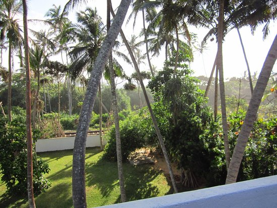 Paradise Road The Villa Bentota: .