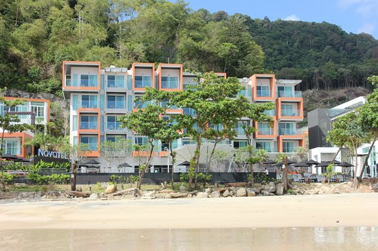 Child friendly resorts in Asia - Smart Travel Asia