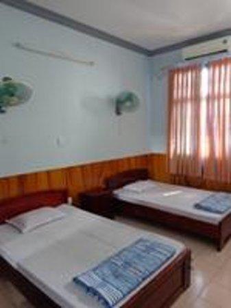Miitary Guesthouse 298