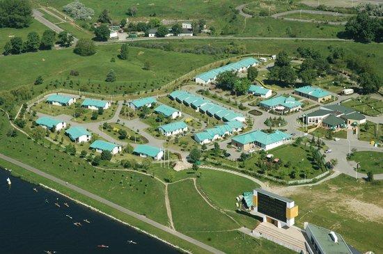 Malta Hotel & Camping