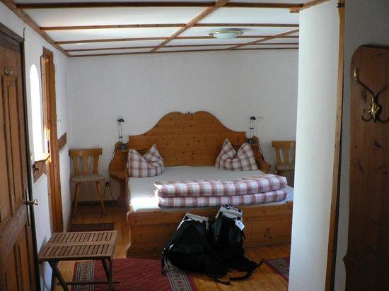 写真Hotel Raidel枚