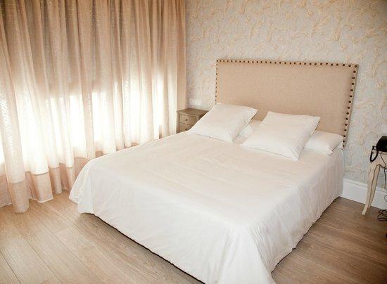 Natura Petit Hotel