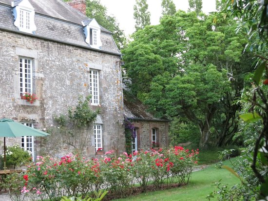 Chambre DHote Luxe Normandie Piscine – Chaios.com