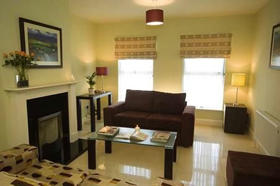 Holiday home foto de kenmare bay holiday homes amp lodges kenmare