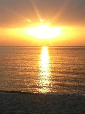 Chiosco Spiaggia Rena Majore
